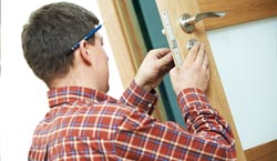 Indianapolis miscellaneous locksmith